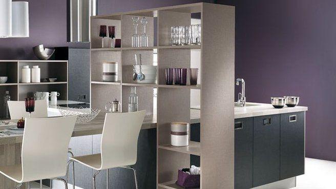 j 39 aime cette photo sur et vous petits espaces petit espace d coration. Black Bedroom Furniture Sets. Home Design Ideas
