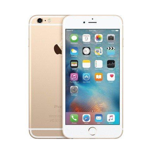 Apple Iphone 6s Plus 64 Gb Gold Price In India Specifications Apple Iphone 6s Plus Apple Iphone 6