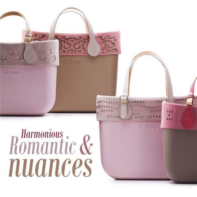 Borse O Bag Udine : La collezione estiva presentata dal brand o bag fullspot