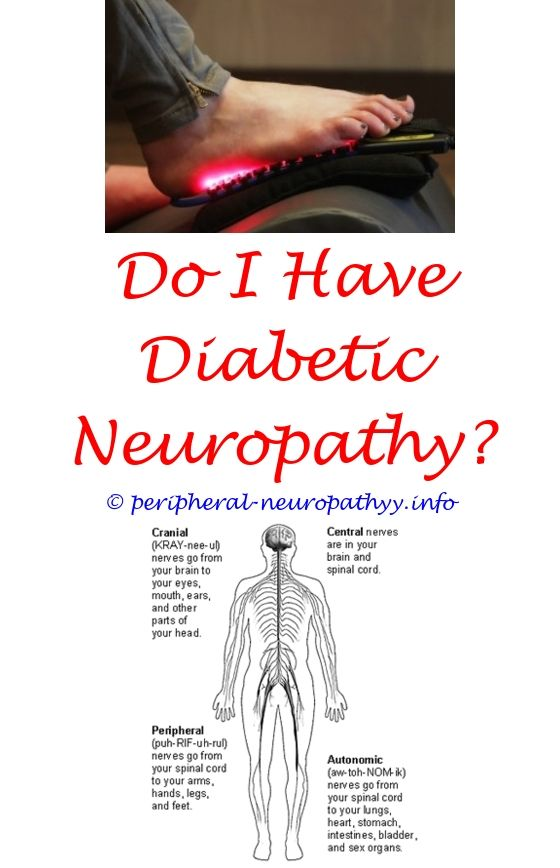 peripheral neuropathy with colds - icd 9 code for ulnar nerve neuropathy.larynx  neuropathy treatment