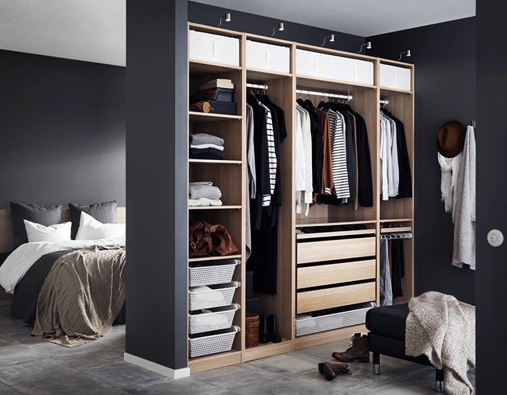 Trend Ver nderung in deiner Wohnung kann so leicht sein Erfahre mehr bei IKEA