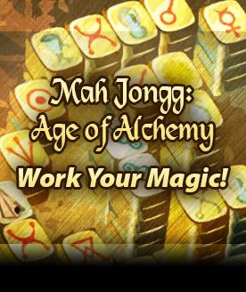 Token Games/Matching/Mahjongg Matching games