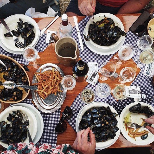 38+ Family quizz cuisine et vin inspirations