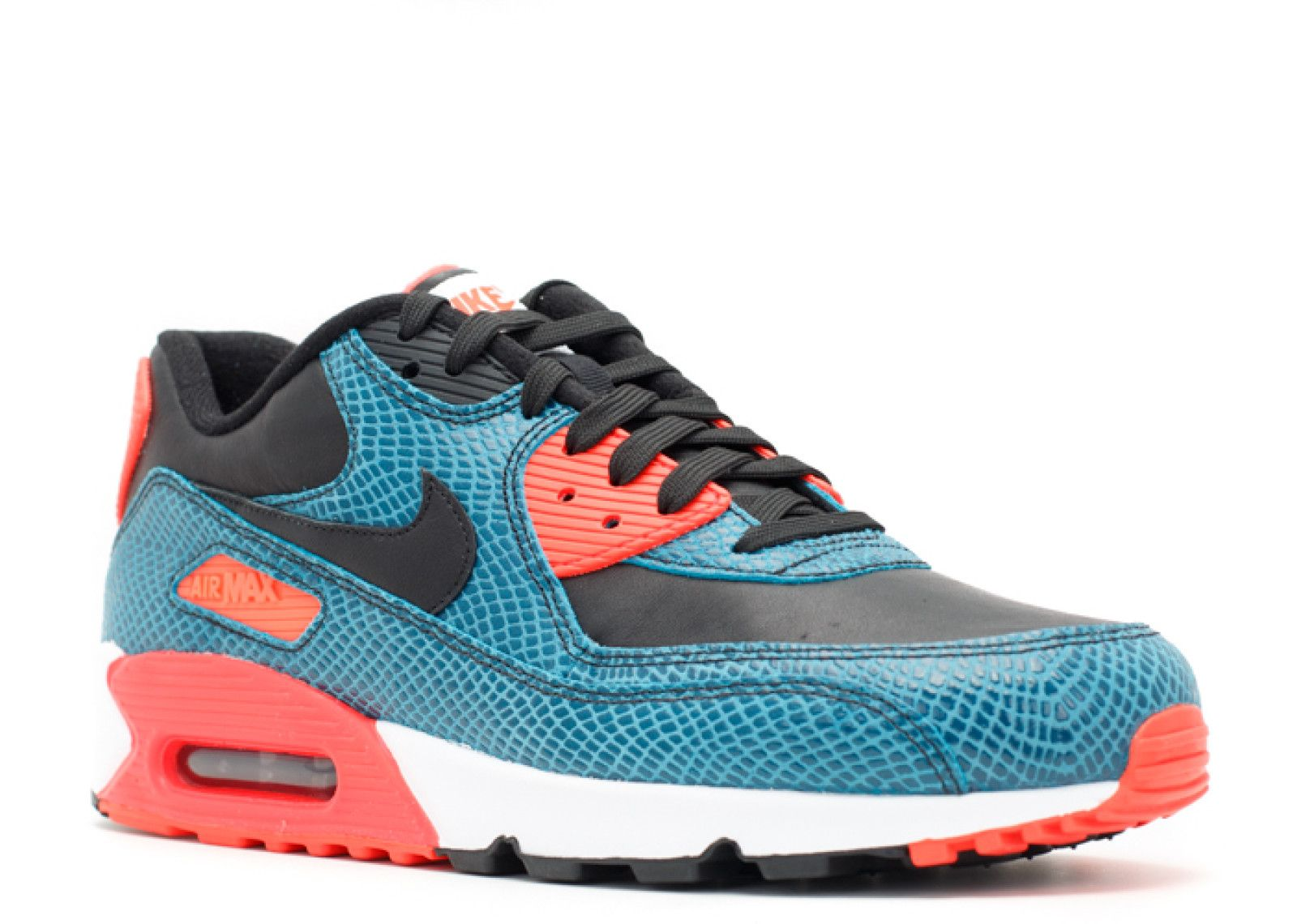 new products 7b601 74faa Buy Nike Air Max 90 Anniversary
