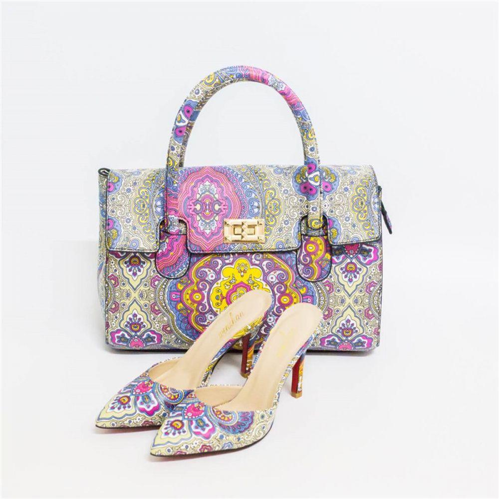 Like and Share if you agree! Rhinestone high heels
