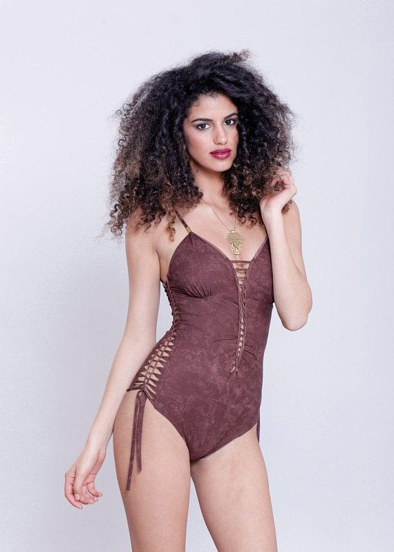 Sexy leotards for women congratulate, this