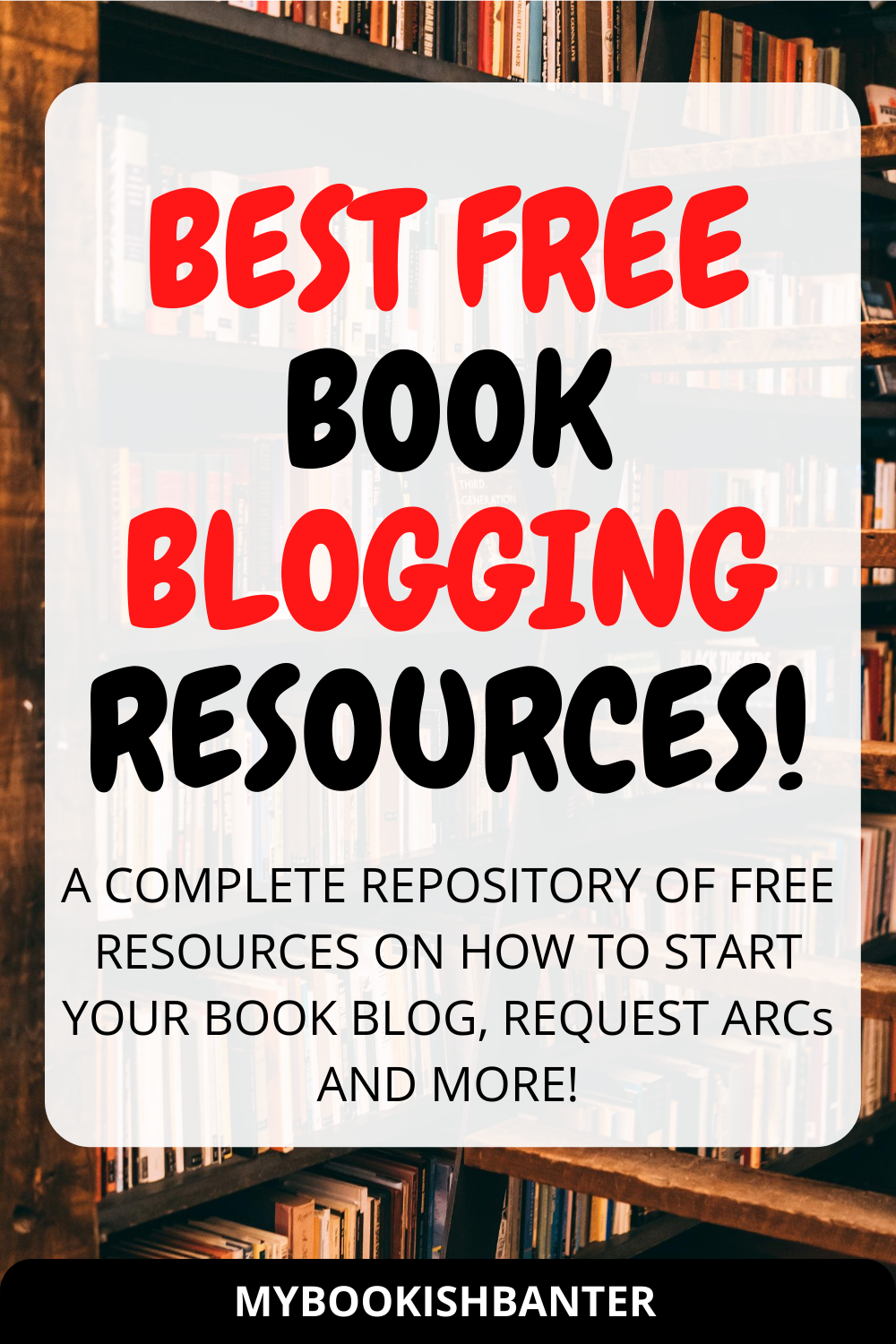 a2406f005e9161a317fd748c11913e37 - How To Get Free Books To Review On Your Blog