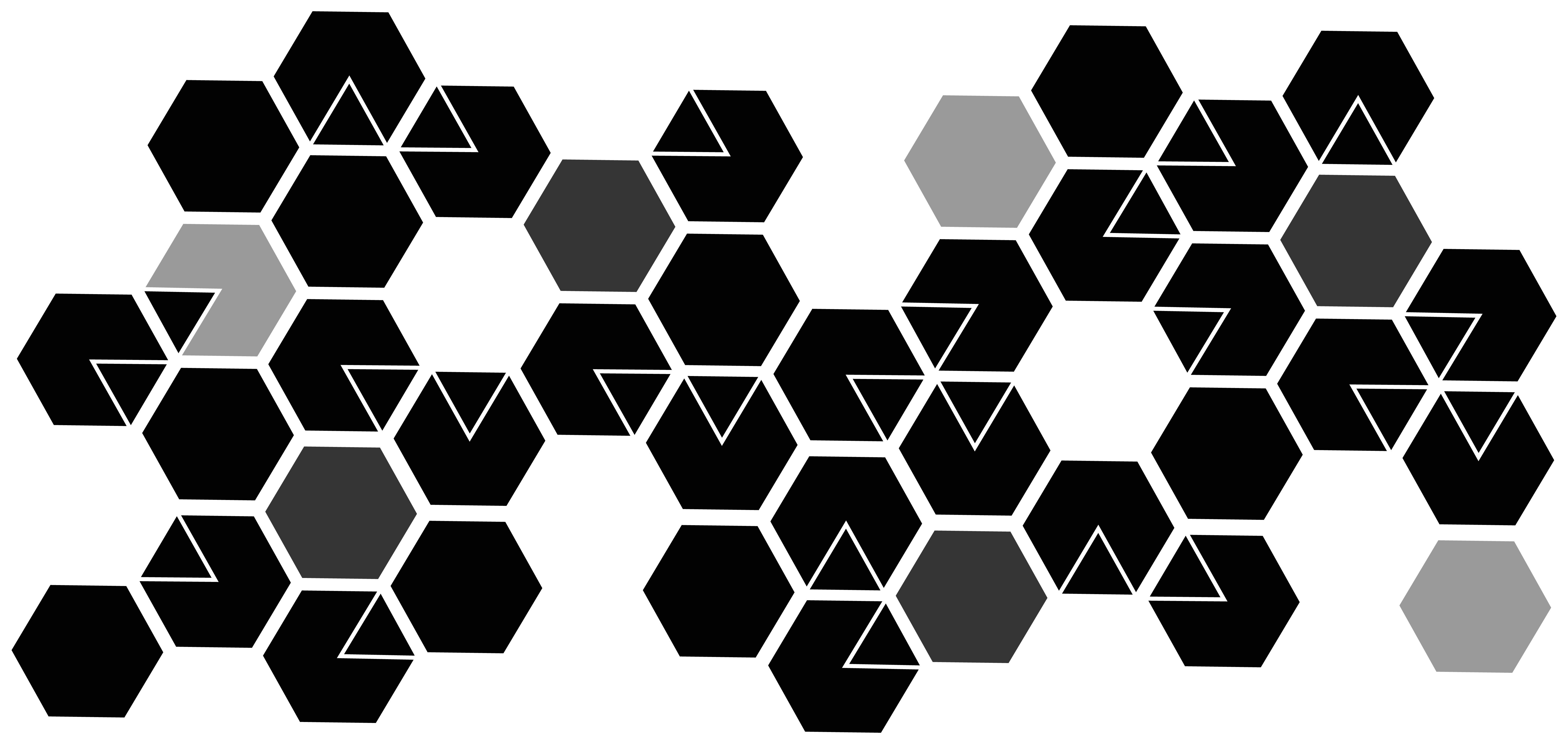 Printables Shape Design Patterns 1000 images about design pattern on pinterest platonic solid circle and hexagons