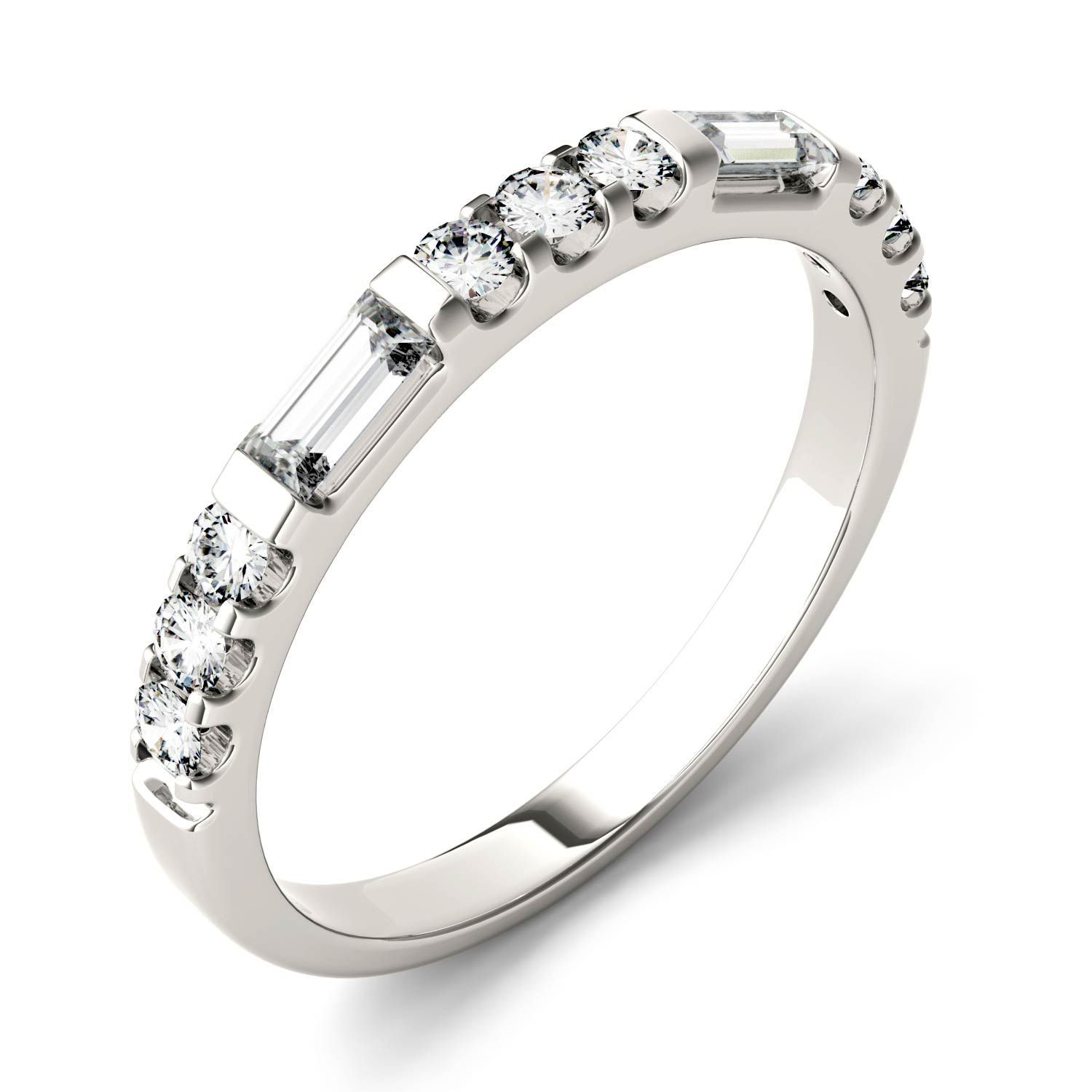 Pin On Affordable Wedding Bands
