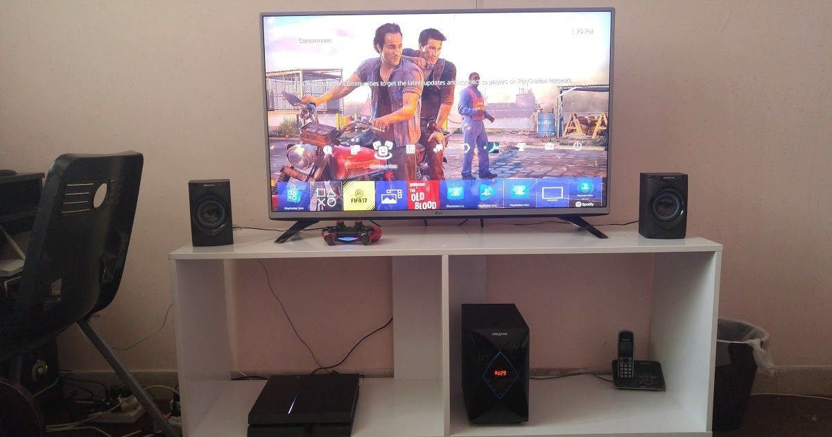 The Best Pc Gaming Setups Ideas Tips More Gamingsetups   10 Gaming Setups That W...  The Best Pc Gaming Setups Ideas Tips More Gamingsetups   10 Gaming Setups That Will Drop Your Jaw T #Gaming #gamingsetups #Ideas #Setups #Tips