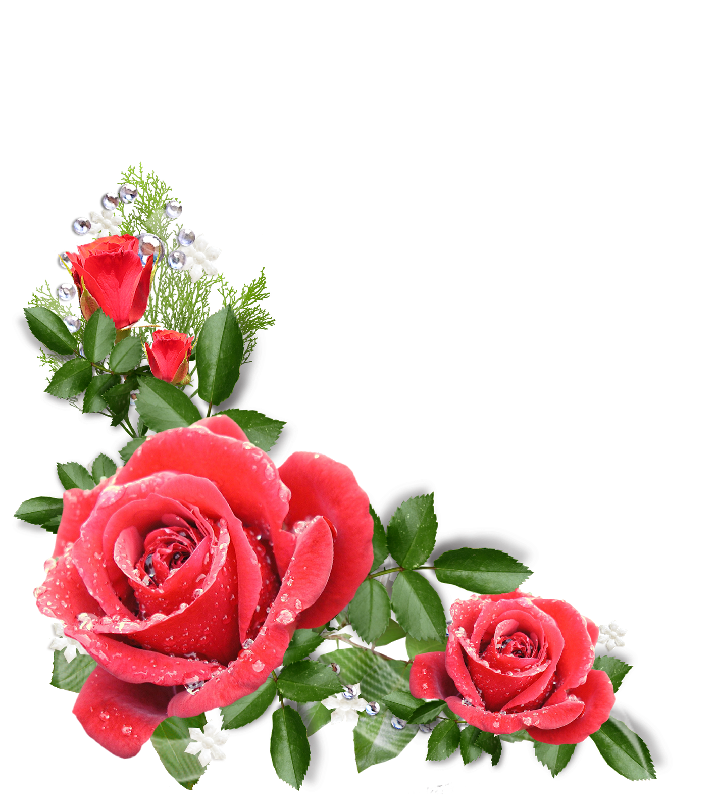 Imagenes para decorar hojas blancas publicado por for Dibujos para decorar