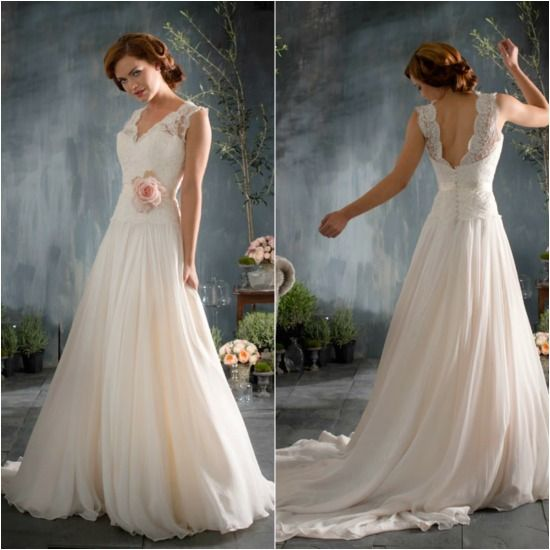 Cheap Wedding Dresses Colorado Springs: Naomi Neoh Marianne - Google Search