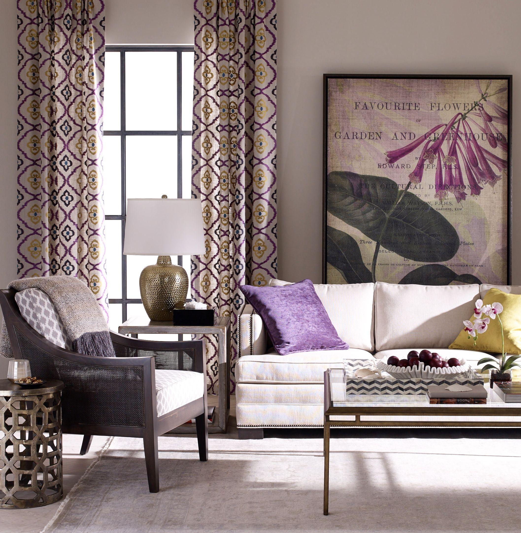 Astor Sofa | Sofas U0026 Loveseats