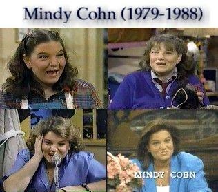 Mindy Cohn | Mindy Cohn - photos, bio, trivia of famous people, actors, celebs