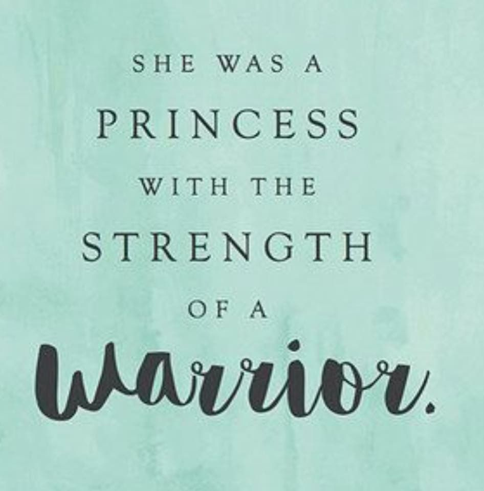Pin By Jessica Shepard On Warrior Princess Pinterest Quotes