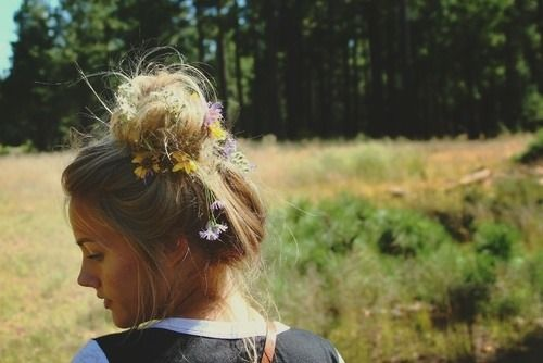 Let me look like this, please | via Tumblr