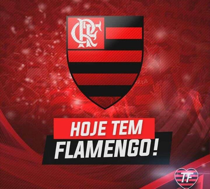 Pin De Grazy Lp Em Flamengo Flamengo Maracana Flamengo
