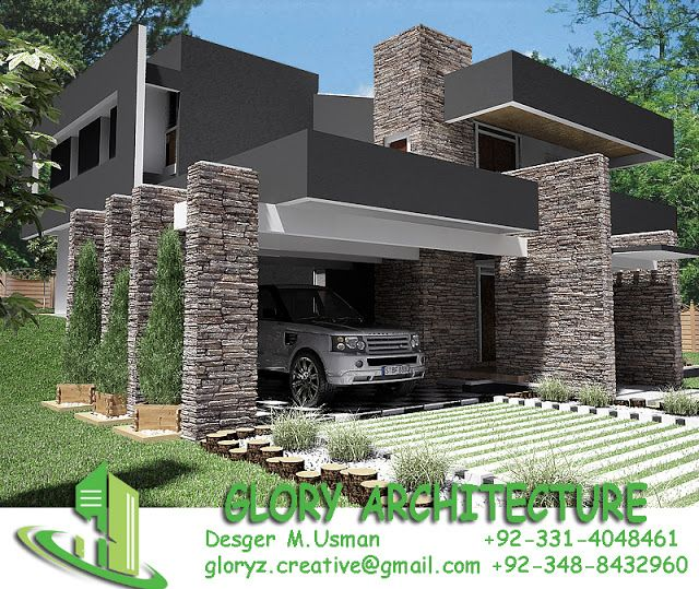 Architectural Drawings Map Naksha 3D Design 2D Drawings Design Plan Your  House And Building Modern Style