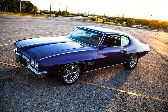 1970 Pontiac Lemans Sport,cars On Line,auto For Sale,car Ads,