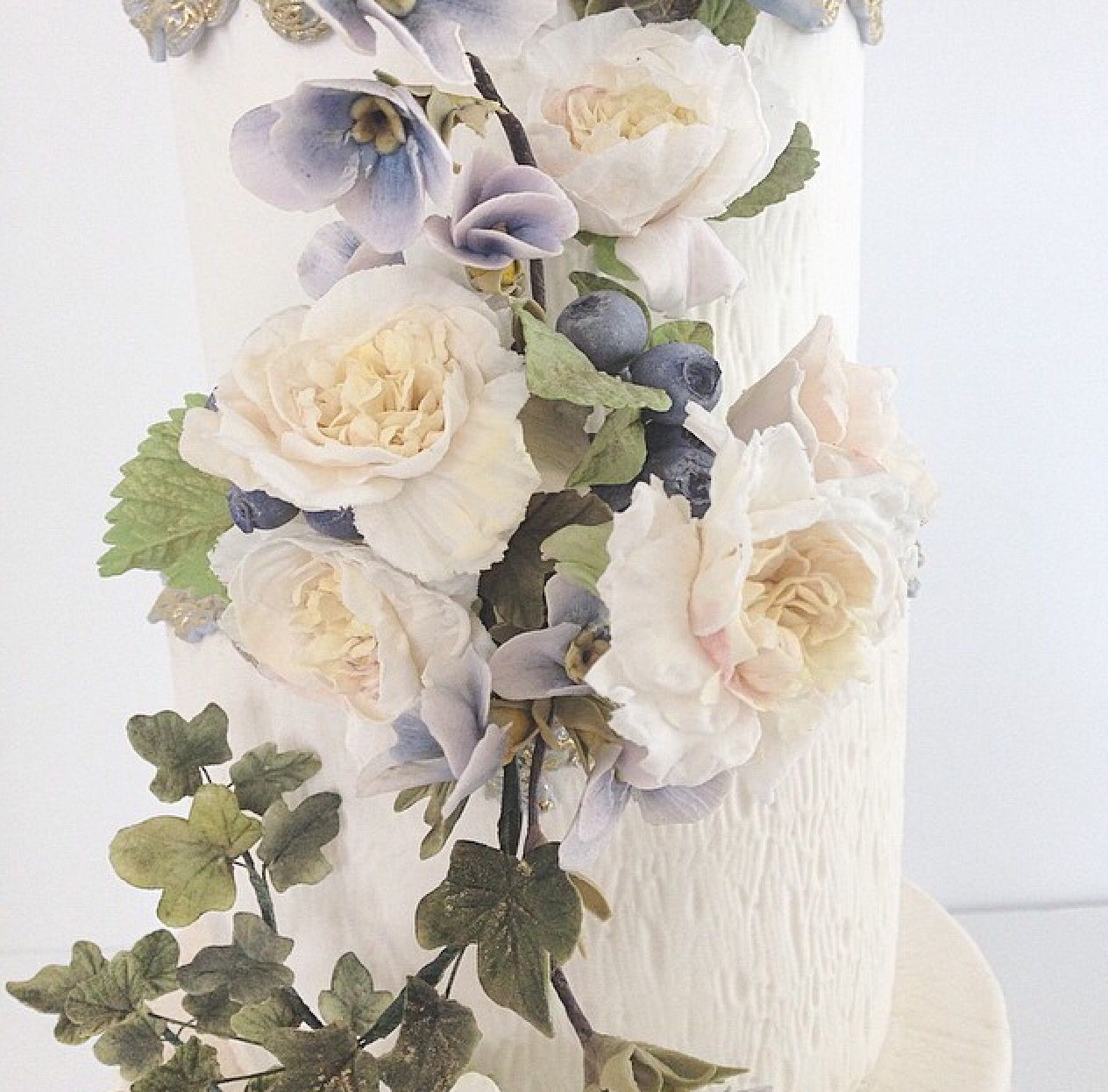 30++ Cake delivery south austin trends