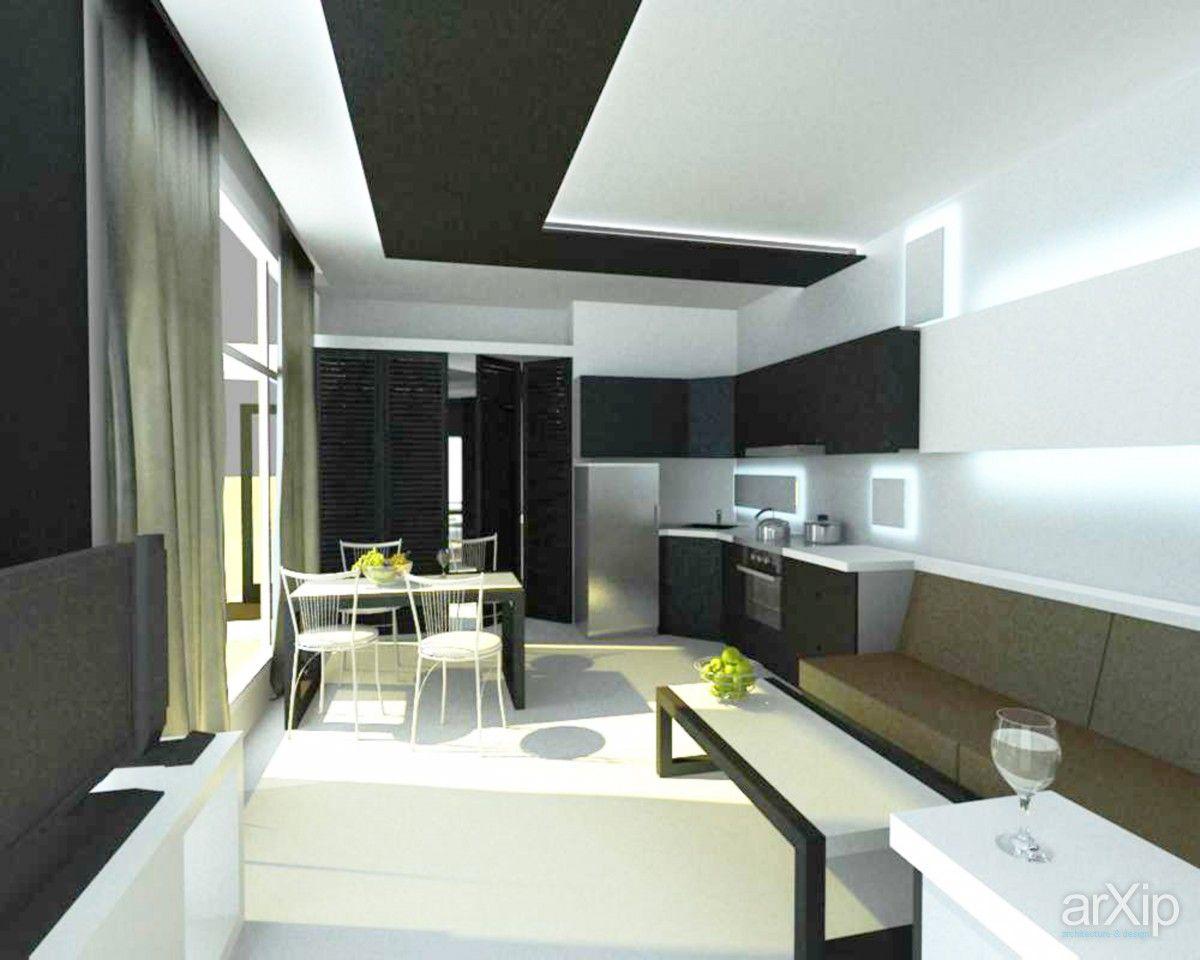 социальный проект, коттедж  для молодой семьи, 50 м доступного счастья.: архитектура, интерьер, 1 эт | 3м, жилье, минимализм, 0 - 100 м2, фасад - сэндвич-панель, фасад - кирпич, коттедж, особняк, квартира, дом, гостиная, минимализм, 30 - 50 м2, витрина #architecture #interiordesign #1fl_3m #housing #minimalism #0_100m2 #facade_sandwichpanel #facade_brick #cottage #mansion #apartment #house #livingroom #lounge #drawingroom #parlor #salon #keepingroom #sittingroom #receptionroo