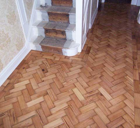 Parquet flooring  Home  Flooring Parquet flooring