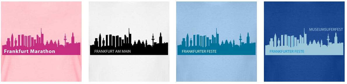 Fabulous The best Frankfurt marathon ideas on Pinterest Crosslauf Eintracht fanshop and Bembel