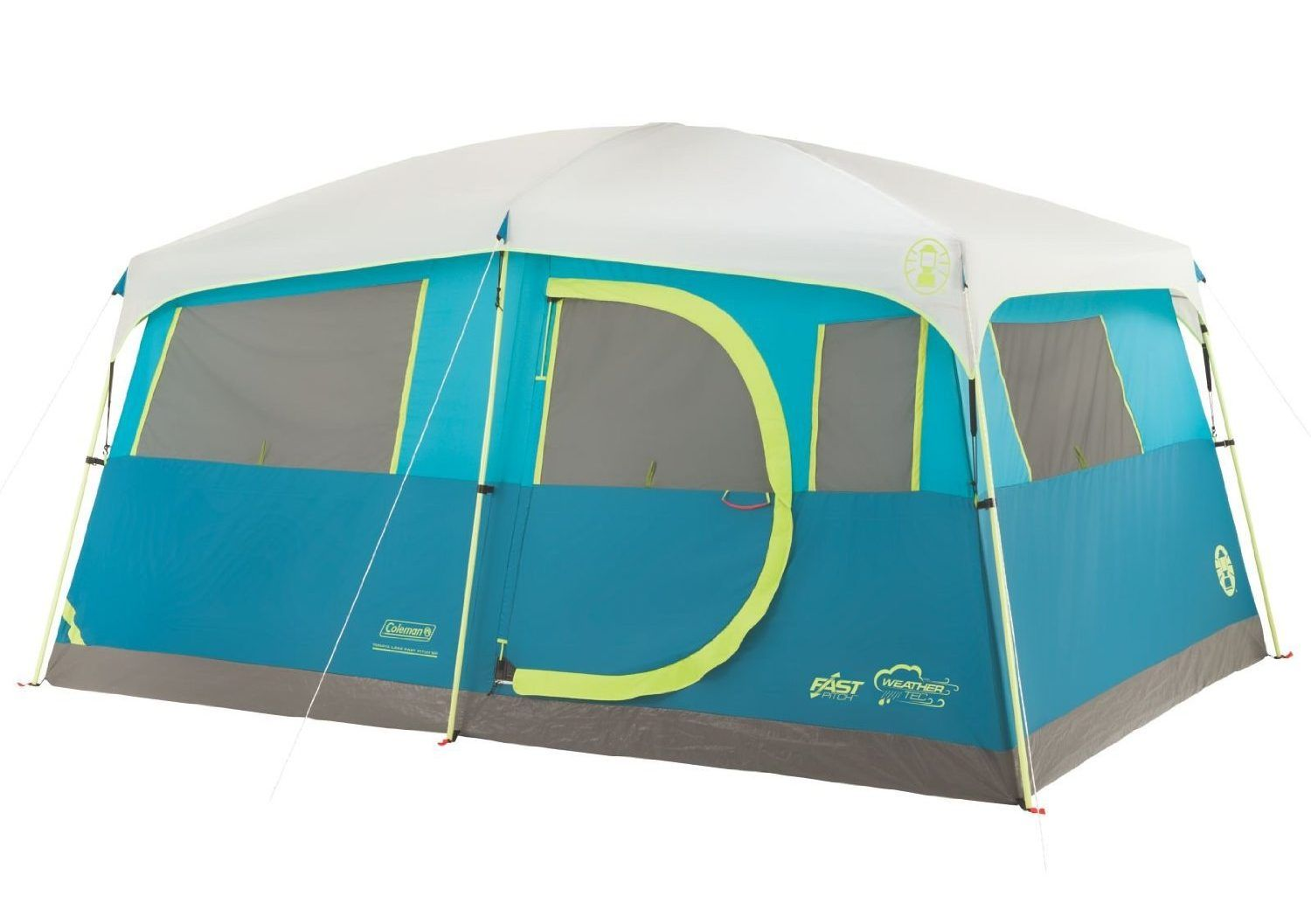 Best of Top 10 Best Instant Tents and C&ing Tents in 2017 Reviews - Buyers Guide  sc 1 st  Pinterest & Best of Top 10 Best Instant Tents and Camping Tents in 2017 ...
