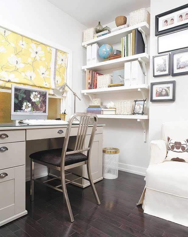 condo den ideas - Google Search | JL Molley\'s Bedroom in ...