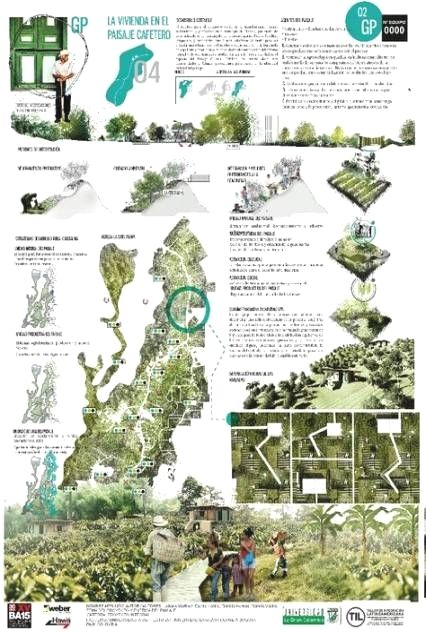 Landscaping Education Requirements in 2020   Landscape ...