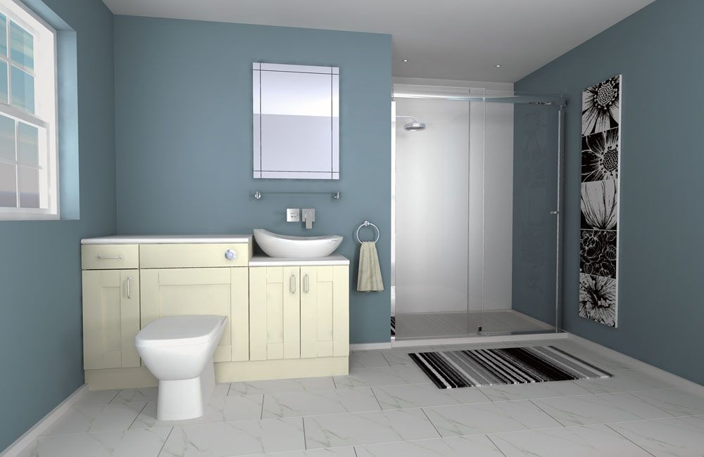 If You Re Looking To Update Your Bathroom And Are For Top Quality