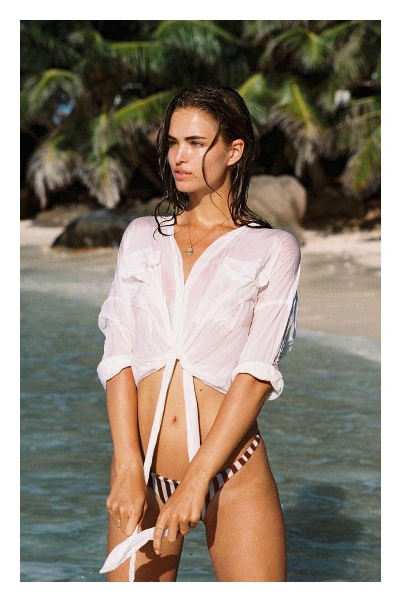 Boobs Robin Holzken nude (25 photos), Tits, Cleavage, Instagram, underwear 2017