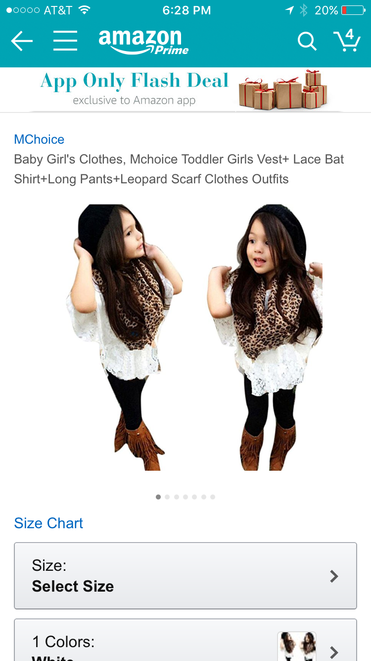 Pin by Angela Sloan on super cute clothes (With images