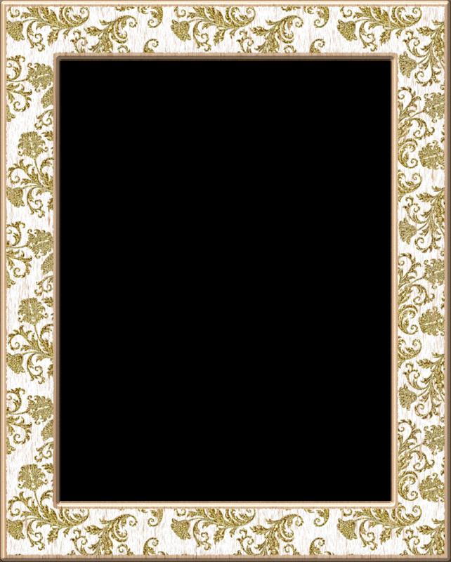 Foto Avtor K Tiande Na Yandeks Fotkah Paper Frames Frame Borders And Frames