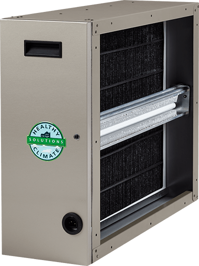 Pureair Air Purification System Air Purification Systems Air Purification Indoor Air Quality