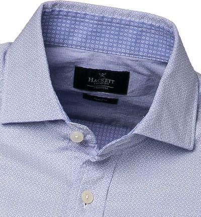 Hemden mit Ellenbogen Patches günstig online kaufen   LadenZeile