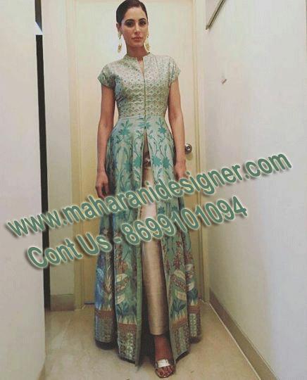 c3d1feeffc0b Buy Western Dresses Online In India