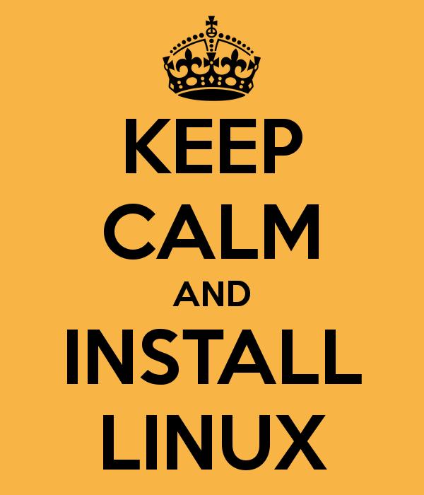WinXP support deadline 08/04