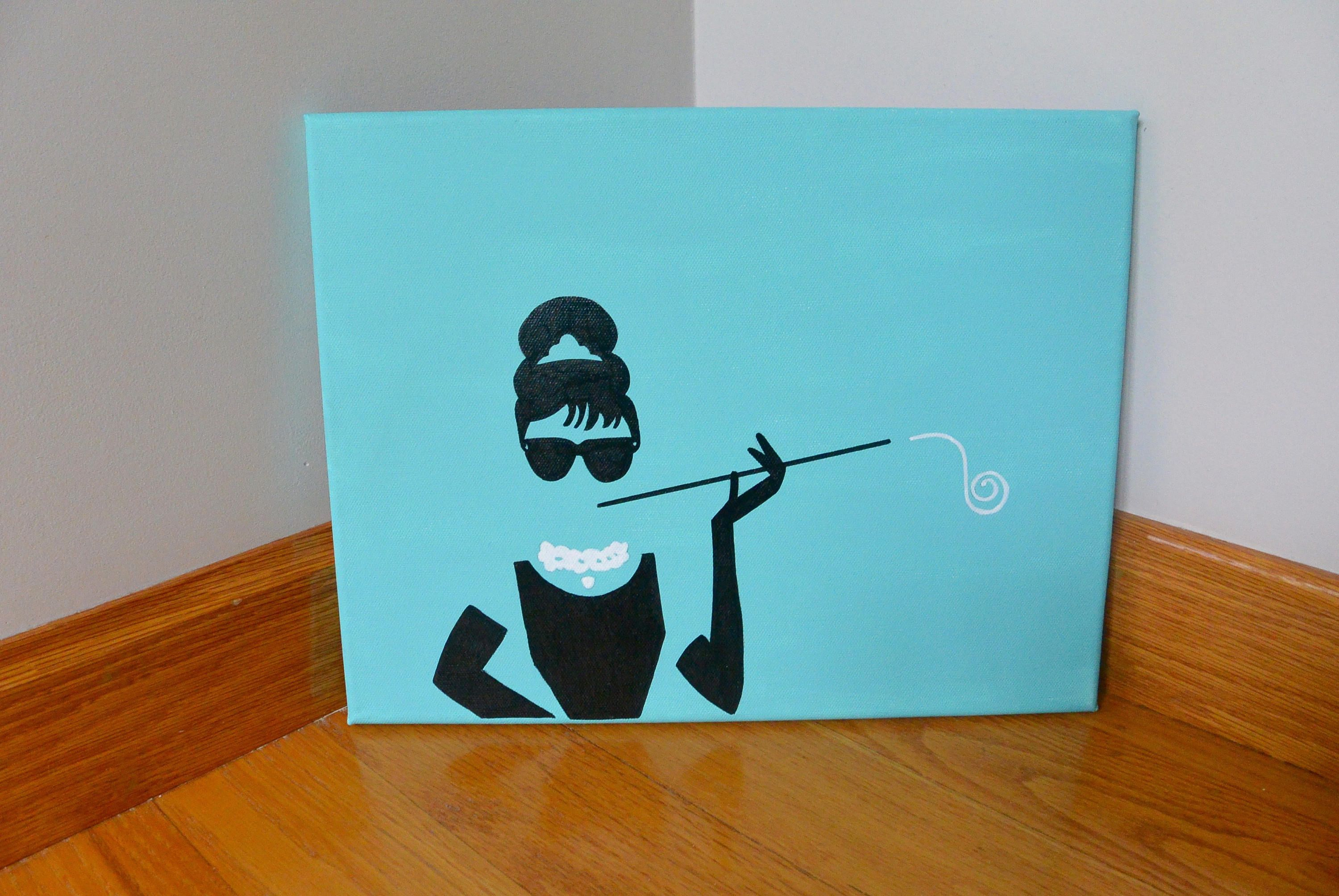 This Item Is Unavailable Etsy Canvas Painting Painting Canvases Canvas Painting Diy
