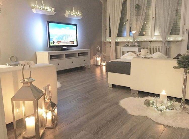 Pin von Veronica Taylor auf Home Decor | Pinterest | Wohnzimmer und ...
