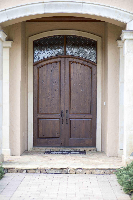 Recessed Door Orlando Doors Pinterest Doors Front Doors And House