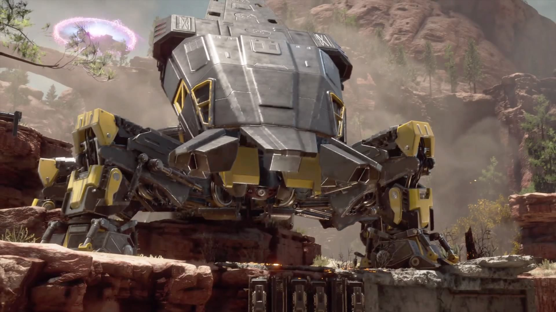 Marvel's Avengers Warbot Boss Mission Agony And The Ant Hill | Marvel avengers, Avengers images, Adventure video game