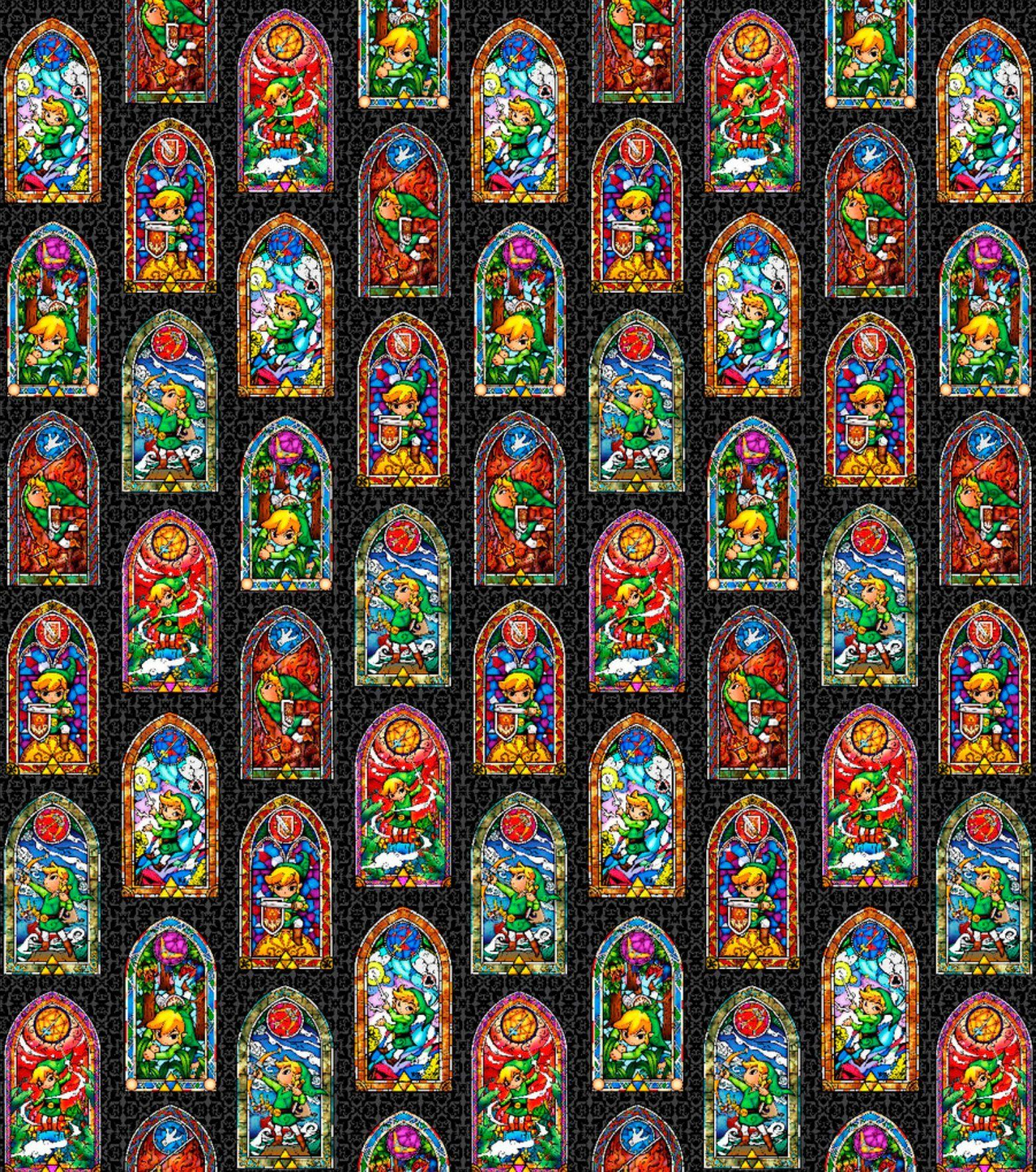 1 YARD PIECE ALPHABET /& PICTURS FABRIC 100/% COTTON  FABRIC NEW CUTE !!!!