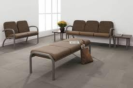 Hospital Waiting Area Furniture Google Search Waiting Room