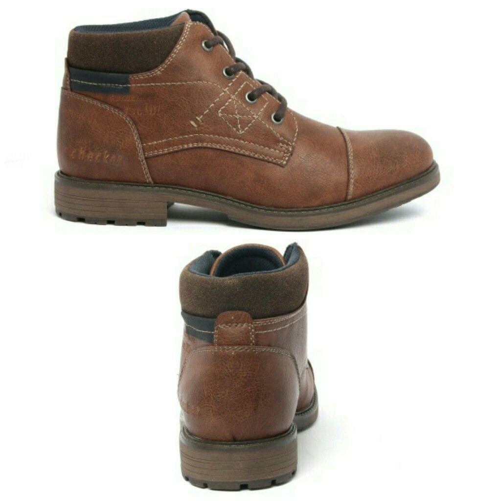 Dark brown boots formal_casual darkbrown boots dark