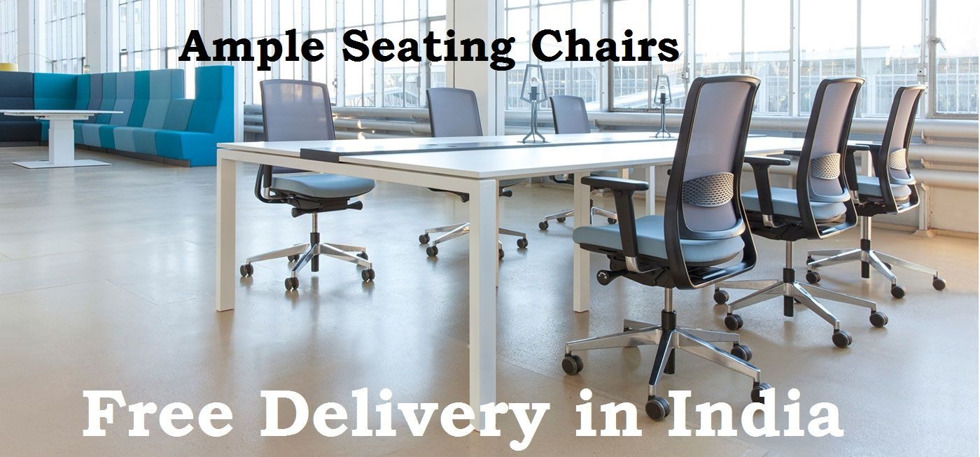 SALE SALE #SALE! Get #Discounts On selected ample seating #chairs, if you are interested in our products then click here https://goo.gl/Hld9Pa