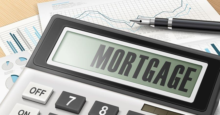 Pin by all western mortgage on adjustable rate mortgage