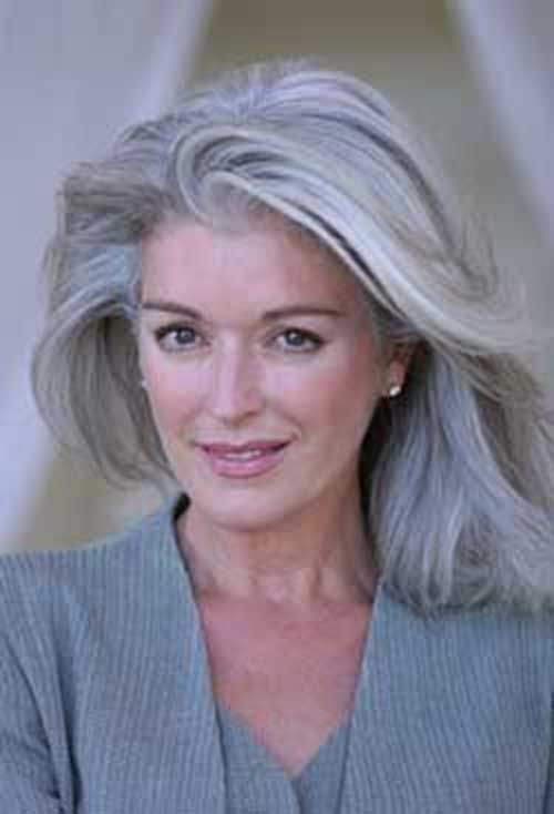Hairstyles For Over 60 4 beautiful short hairstyles for women over 50 20 Haircuts For Over 60 Httpcoffeespoonslytherintumblrcompost