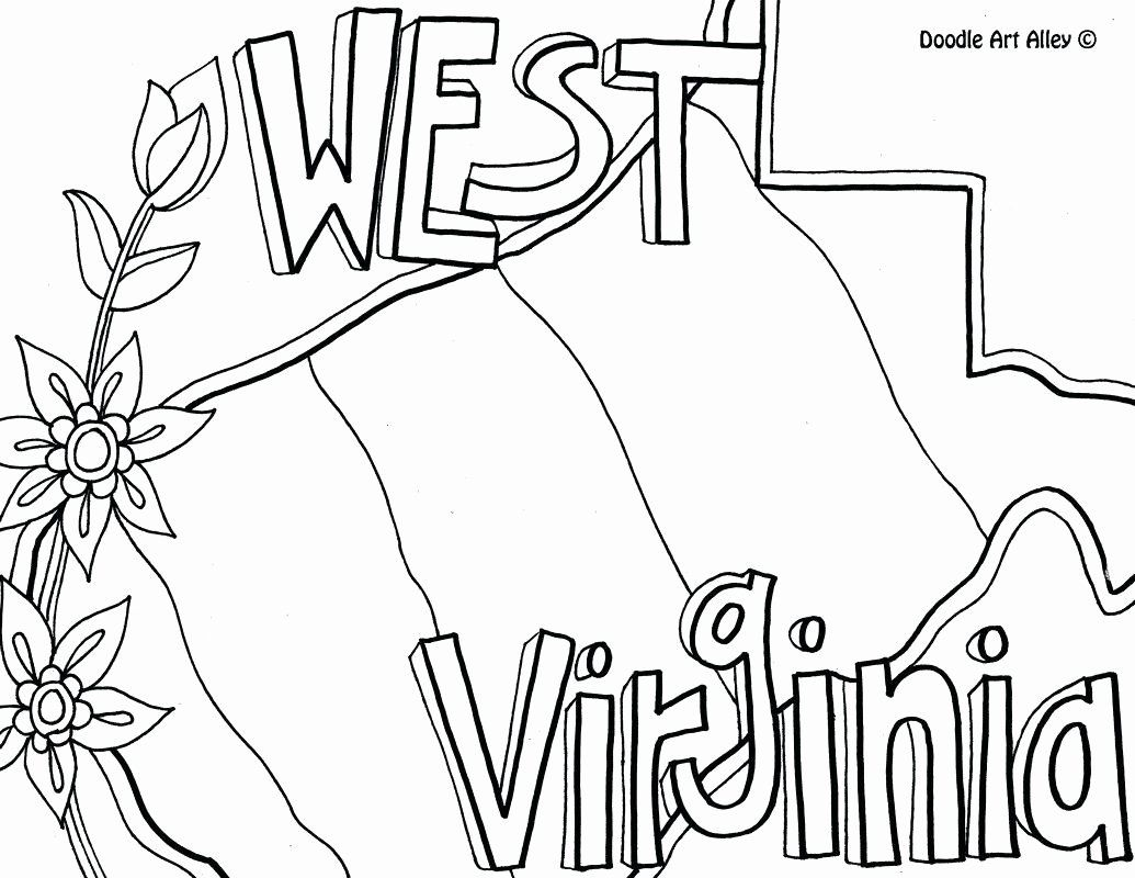 Delaware State Flag Coloring Page Inspirational New York State